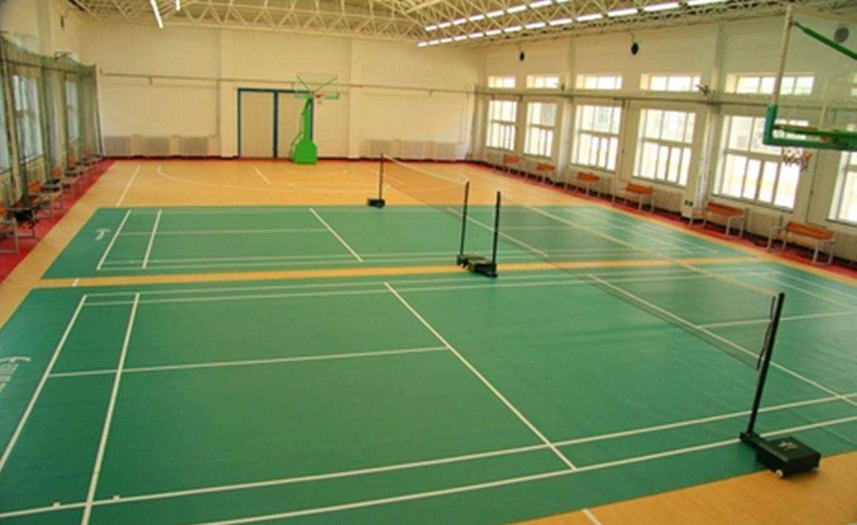 室内球场地坪,篮球场地面什么材料好,室内篮球场地面做法